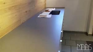 Ikea Küche Lieferung : wiesbaden ikea k che mit galema dekton arbeitsplatte ~ Markanthonyermac.com Haus und Dekorationen