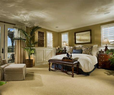 Modern Homes Bedrooms Designs Best Bedrooms Designs Ideas