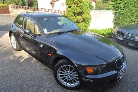 1995 Bmw Z3 1.8 E36 Related Infomation,specifications