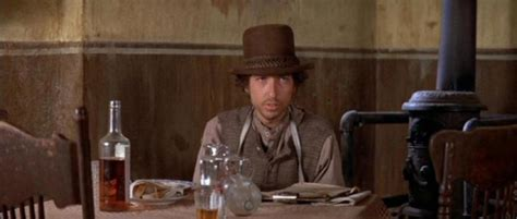 pat garrett and billy the kid 1973 part one travels in my own country
