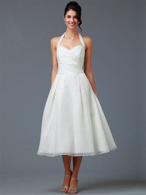 Tea Length Wedding Dresses  A Trusted Wedding Source By. Disney Wedding Gowns Uk. Wedding Dresses Princess Cut. Celebrity Wedding Dress Designers List. Beach Wedding Dresses For Petite Brides. Tea Length Knee Length Wedding Dresses. Wedding Dresses By Style. Hairstyles For Strapless Wedding Dress. Disney Wedding Dresses Price Range