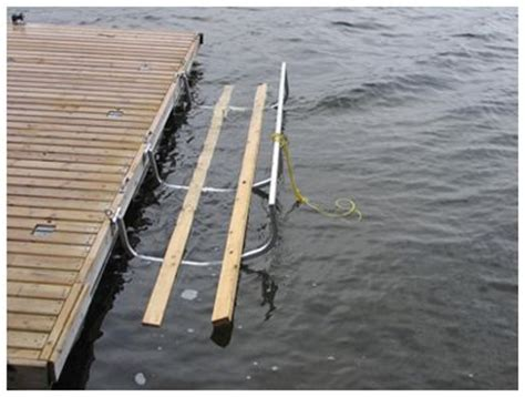 Canoe Beach Boat Launch by 1000 Images About Kayaking On Pinterest Canoe Rack