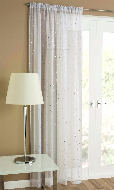 1000 ideas about elephant shower curtains on shower curtains curtains and gold