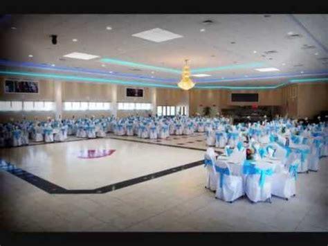 salle de r 233 ception elys 233 e mariage