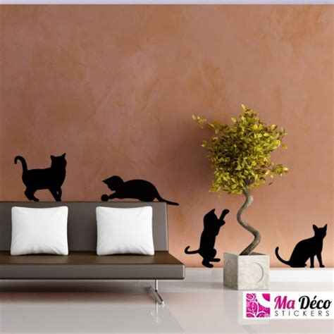 bambou zen cheap wall stickers discount wall stickers madeco stickers
