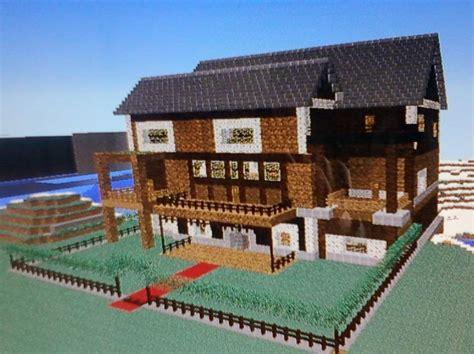 articles de merlimont 62 tagg 233 s quot maison minecraft luxe quot merlimont 62 skyrock