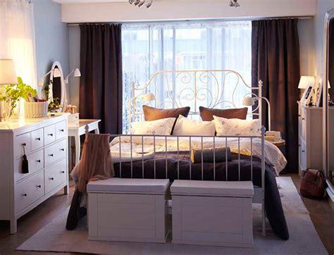 Dormitorios Hemnes De Ikea X4duroscom