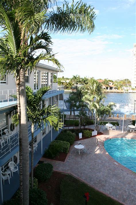 Holiday Isle Yacht Club Fort Lauderdale Fl by Holiday Isle Yacht Club Fort Lauderdale Usa Expedia