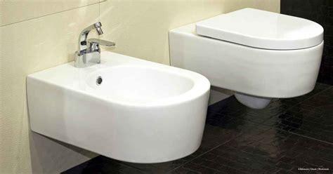 Toilet Bidet Combo Cool Geberit Shower Toilet Balena