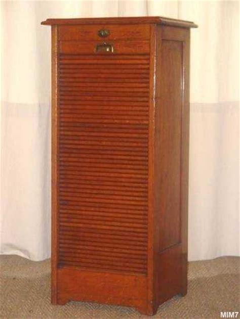rideaux ch 234 ne tous les objets de d 233 coration sur maison