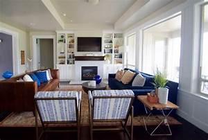 Interior Design Home Staging : interior design salt lake city utah stage 7 designs ~ Markanthonyermac.com Haus und Dekorationen