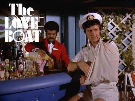 Love Boat Episodes Full 47 best images about the love boat on pinterest world
