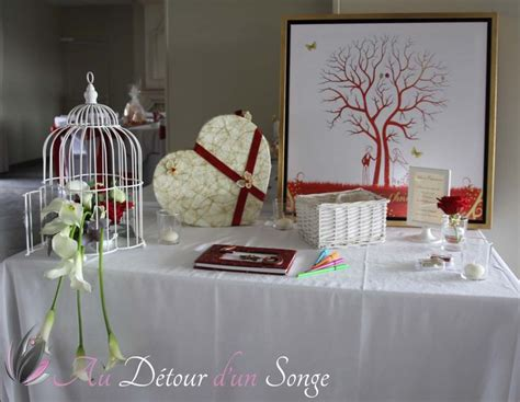 17 best images about mariage on wedding cakes bonbon and tables