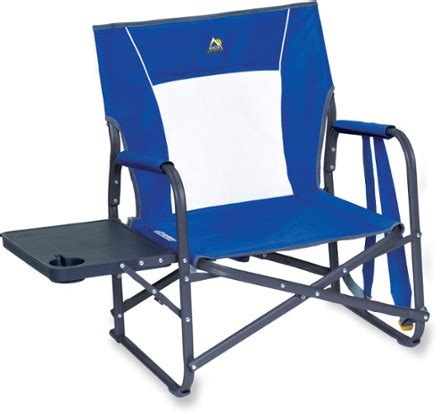gci outdoor slim fold event chair rei