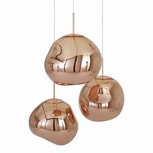Tom Dixon Lamp : tom dixon tom dixon lighting tom dixon homewares ~ Markanthonyermac.com Haus und Dekorationen
