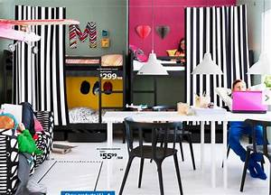 Ikea Stoffe 2014 : catalogo ikea 2014 ~ Markanthonyermac.com Haus und Dekorationen