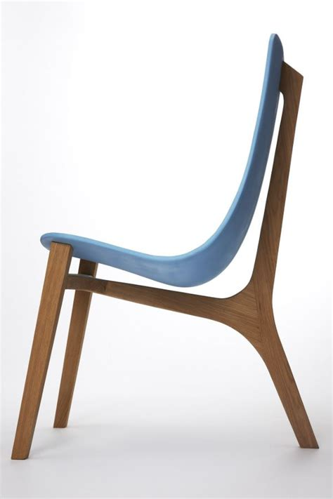 92 best images about cvs 2 research on furniture wooden chairs and chairs