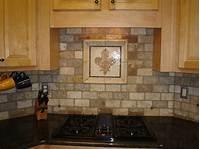 backsplash tile designs 5 Modern And Sparkling Backsplash Tile Ideas - MidCityEast