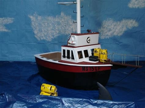 Toy Jaws Boat by Jaws Toy Shark Lego Www Pixshark Images Galleries