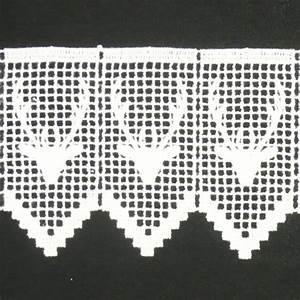 Stoffe Mit Hirschmotiven : borte spitzenborte hirsch wei 11cm alle stoffe wohnstoffe kurzgardinen ~ Markanthonyermac.com Haus und Dekorationen