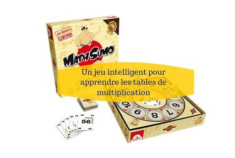 jeux pour apprendre les tables evneo info 22 dec 17 22 00 34