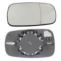 changer miroir retroviseur clio 3 28 images retroviseur clio mecanisme retroviseur clio 3