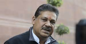 DDCA row: Suspended BJP MP Kirti Azad calls for CBI probe ...
