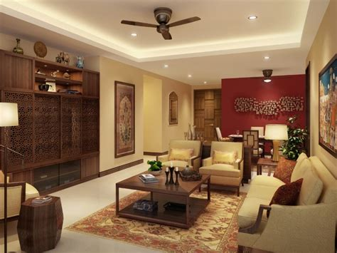 India Residential Living Room Vinyl Carpet Floor Prep Tech Flooring Products Wood Price In Lahore Hardwood Stores Ajax Best Places To Buy Online Home Pros Acacia Calgary Fake For Kitchen
