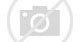 Image result for terminator thubs up