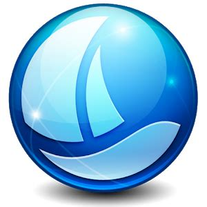Boat Browser Android Apk Download by Download Boat Browser For Android For Pc