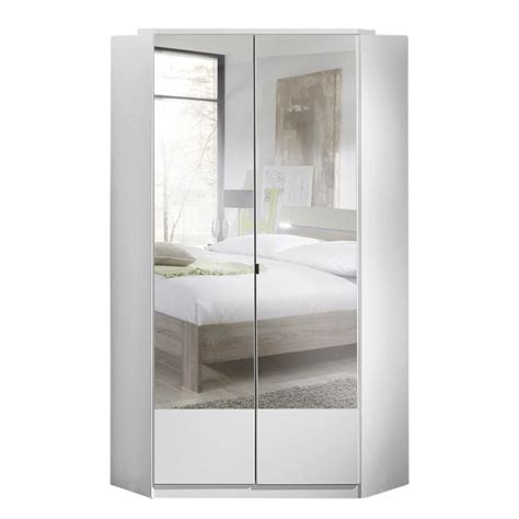 best 25 armoire angle ideas on dressing angle armoire d angle and armoire d angle ikea