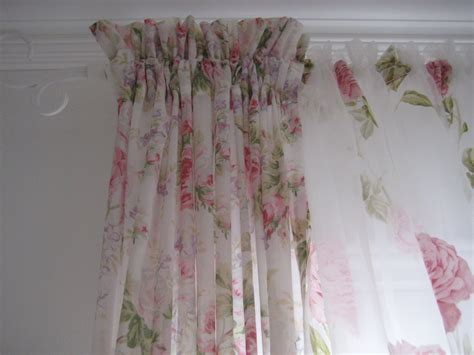 Shabby Chic Drapes Curtains-images-shabby Chic