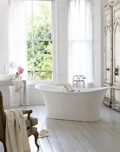 Emejing Badezimmer Shabby Chic Images - Erstaunliche Ideen ...