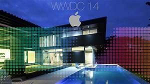 Apple Smart Home : apple may introduce smart home platform at wwdc14 ~ Markanthonyermac.com Haus und Dekorationen