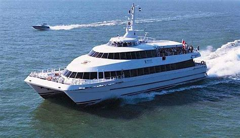 Catamaran Ship Sale by Sale And Purchase Vessels Catamaran Units For Sale