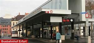 Erfurt Nach Nürnberg : fernbusse erfurt fernbus buslinien dresden frankfurt leipzig n rnberg bahnhof ~ Markanthonyermac.com Haus und Dekorationen