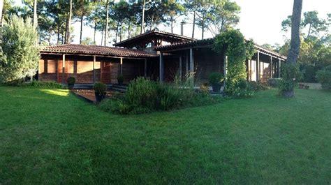 maison bois maison moderne