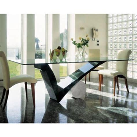 dining room sets 100 home furniture design