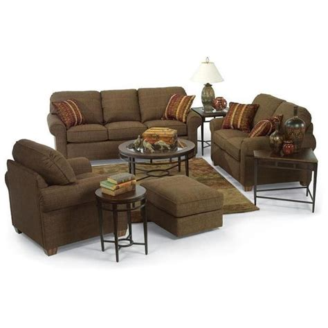 nebraska furniture mart living room sets 28 images