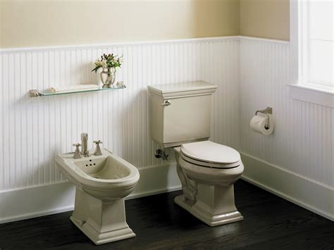 Tips For Buying A Toilet Hgtv