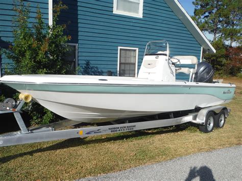 Bay Boats For Sale In Orange Beach by 2016 New Nautic Star 224 Xts Bay Boat For Sale 47 216