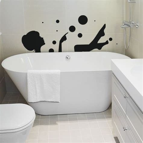 stunning stickers salle de bain 28 images stunning stickers salle de bain zen contemporary