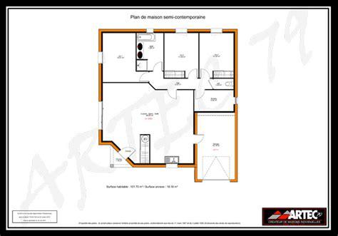 info houseboats plan maison 3d clint