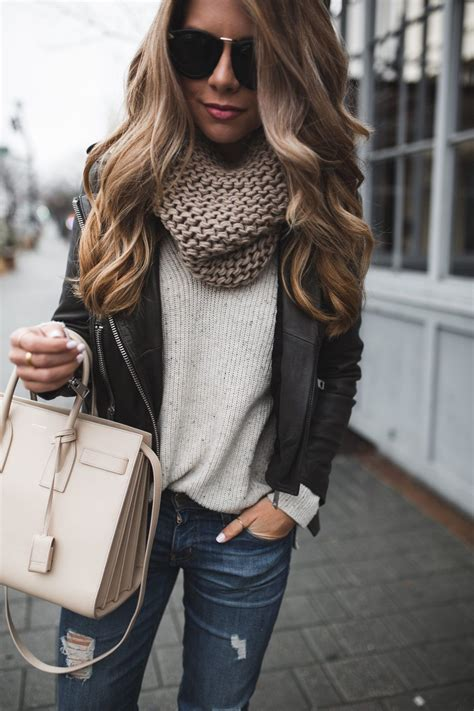 5 Pieces To Get You Through Winter  Fall & Winter Fashion Wish List  Pinterest  Fall Outfits