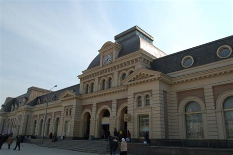 Moscow Train Station by Moscow Train Tickets Moscow Train Stations Express To