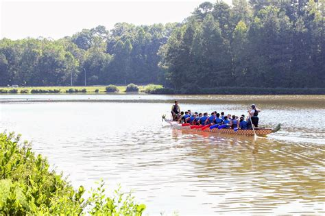 Dragon Boat Festival 2017 Cary Nc greater triangle area dragon boat festival raleigh nc