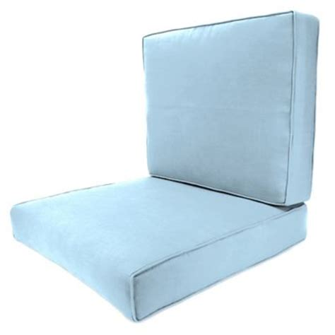 buy 24 x 24 seat outdoor cushions from bed bath beyond