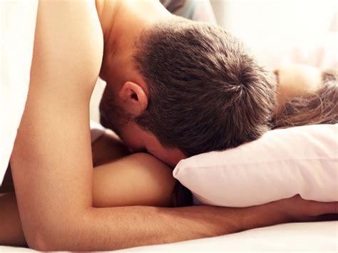 envie d un b 233 b 233 bien faire l amour pour tomber enceinte