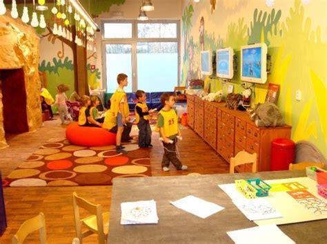 Kids in Prague   Chodov Shopping Mall Indoor Playground, Prague 4