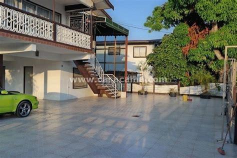 Huis Te Huur In Suriname by Woning Huren Suriname Curacao Aruba Bonaire Casacama